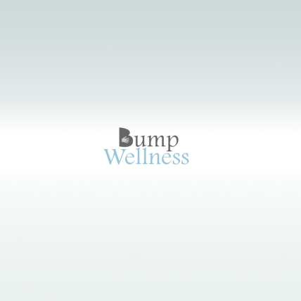 BumpwellnessWordpress