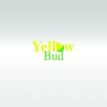 YellowBud
